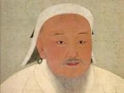 Thế giới - Những bí mật Thành Cát Tư Hãn mang xuống mồ suốt 800 năm