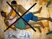Thế giới - Quốc gia có tới 3/4 nữ giới bị cưỡng bức