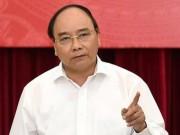 Tin tức trong ngày - Thủ tướng: Thanh tra xả lũ thuỷ điện Hố Hô, xả lũ sai phải đền dân
