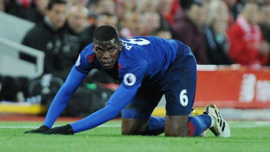MU: Mourinho quyết mua Pogba 89 triệu bảng để làm gì?