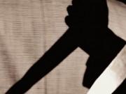An ninh Xã hội - Mâu thuẫn trong quán bar một thanh niên bị đâm chết