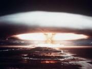 """Thế giới - Nơi trú ẩn """"khủng"""" Nga chuẩn bị cho chiến tranh hạt nhân"""