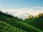 Du lịch - Những cảnh đẹp mê hồn ít được biết đến ở châu Á
