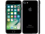 Thời trang Hi-tech - iPhone 7 nhận bản iOS 10.0.3, sửa lỗi mất sóng
