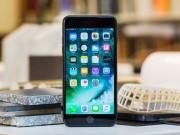 Thời trang Hi-tech - iPhone 7 chính hãng vẫn chưa về Việt Nam trong tháng 10