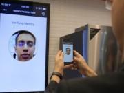Công nghệ thông tin - Nhiều ngân hàng dùng ảnh tự sướng để xác thực giao dịch