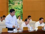 Thị trường - Tiêu dùng - Chính phủ đề xuất giảm 49 ngành, nghề kinh doanh có điều kiện