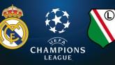 Real Madrid - Legia: Cuộc đi săn chưa kết thúc