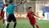 """""""Dị nhân"""" U19 Việt Nam: Ai nghi ngờ chúng tôi hẳn đã sai"""