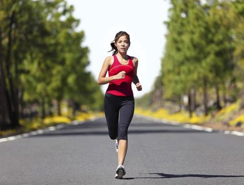 5 thói quen xấu khiến bạn ăn kiêng mà vẫn tăng cân - 2