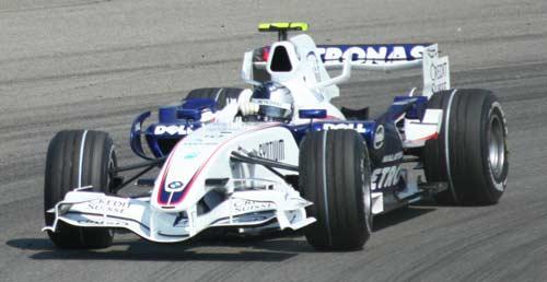 F1, US GP: Số 0 của Rosberg - ảnh 2