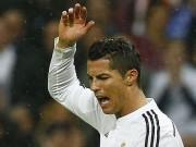 Bóng đá - Ronaldo bị bới móc những pha đánh nguội đối thủ