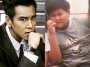 Phim - Bành Vu Yến: Từ chàng béo tự ti đến ông vua phòng vé