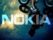 Thời trang Hi-tech - Microsoft xác nhận Nokia sắp tung 2 smartphone mới