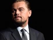 Phim - Tài tử Titanic vướng bê bối rửa tiền hàng tỷ đô ở quỹ từ thiện