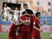 Bóng đá - Vào tứ kết U19 châu  Á, U19 Việt Nam 2016 sẽ hơn lứa Công Phượng