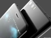 Lộ giá bán Xiaomi Mi Note 2
