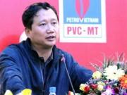 Tin tức trong ngày - Các nước hứa hợp tác truy bắt bằng được Trịnh Xuân Thanh
