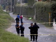 Thế giới - Mexico: Phát hiện 6 người bị bắt cóc, cắt cụt tay