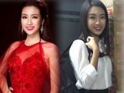 Thời trang - Hoa hậu Đỗ Mỹ Linh day dứt vì chưa thể đến miền lũ