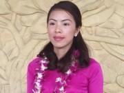 Giáo dục - du học - Gặp cô giáo xinh đẹp giúp học sinh dân tộc phát âm chuẩn