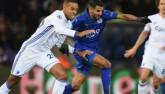 Leicester City - Copenhagen: Hiện tượng ở trời Âu