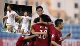 Vào tứ kết U19 châu  Á, U19 Việt Nam 2016 sẽ hơn lứa Công Phượng