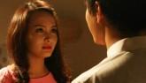 """Phim về """"cặp vợ chồng hờ"""" gây sốt giờ vàng VTV1"""