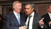 """MU: Sir Alex từng """"xấu xí"""" như Mourinho để thành công"""