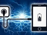 Công nghệ thông tin - 10 mẹo sử dụng pin thông minh dân phượt cần biết