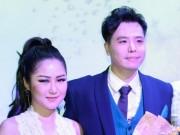 Ca nhạc - MTV - Ca sĩ Việt Nam đầu tiên ra mắt album bằng USB