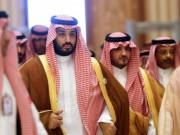 Thế giới - Hoàng tử Ả Rập mua du thuyền siêu sang 12 nghìn tỷ đồng
