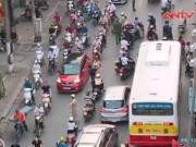 Tai nạn giao thông - Bản tin an toàn giao thông ngày 20.10.2016