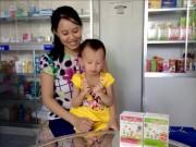 Tin tức sức khỏe - Mẹ Dược sĩ bày cách trị ho, sổ mũi không kháng sinh