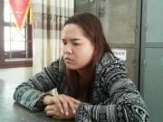 An ninh Xã hội - Bé 4 tháng tuổi bị bắt cóc được gửi vào trung tâm xã hội