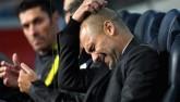 Góc chiến thuật Barca – Man City: Tự thua ngay từ đầu