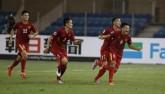 U19 Việt Nam – U19 Iraq: Cách World Cup chỉ 2 trận