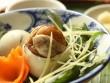 5 điều bà nội trợ Việt phải nhớ khi cho cả nhà ăn trứng vịt lộn