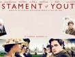 Trailer phim: Testament Of Youth