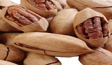 6 thực phẩm tốt cho giảm cân vào mùa thu - 4