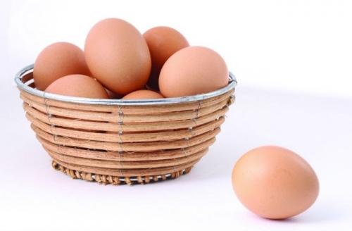 Thực phẩm giữ vòng 1 đẹp và tăng kích cỡ nhanh chóng mặt - 2