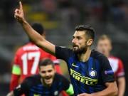 Bóng đá - Inter Milan - Southampton: Đẳng cấp lên tiếng