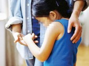 Bạn trẻ - Cuộc sống - Phát hiện con gái bị xâm hại nhờ những bức vẽ của con