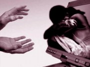 """An ninh Xã hội - """"Tú ông"""" dắt mối mại dâm cho người nước ngoài qua mạng"""