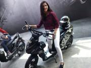 """Thế giới xe - Honda Beat Street giá 26 triệu đồng khiến giới trẻ """"thèm"""""""