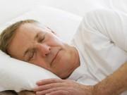 Tin tức sức khỏe - Khó ngủ, hay tỉnh giấc ở nam giới không nên bỏ qua cây thuốc này
