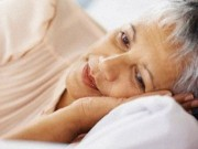 """Tin tức sức khỏe - 5 sai lầm """"ngã ngửa"""" khiến người mất ngủ càng muốn ngủ càng khó ngủ"""