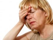 Tin tức sức khỏe - Phụ nữ sau 35 muốn ngủ ngon nên áp dụng cách này