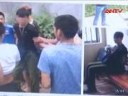 Video An ninh - Thực hư tin đồn bắt cóc trẻ em hàng loạt ở Hưng Yên