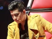 Ca nhạc - MTV - Noo Phước Thịnh ám chỉ kết quả The Voice Kids bất công?